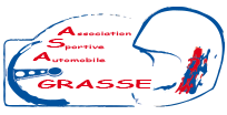 Asagrasse / Association Sportive Automobile de Grasse